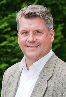 Avis - Steuerberater Christian Hellmuth