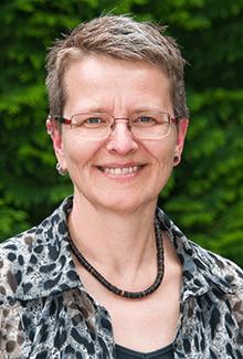 Avis - Steuerberater Janina Schulte